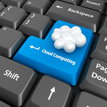 Cloud Virtual Bookkeeping